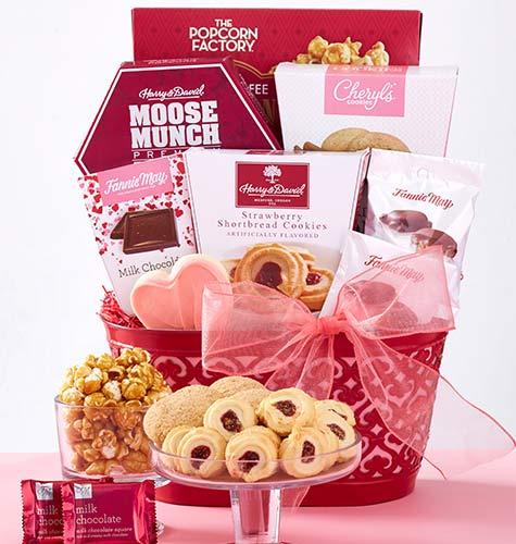 81fc6rmthkl_sy355_. valentine valentines day gift baskets how do i ...