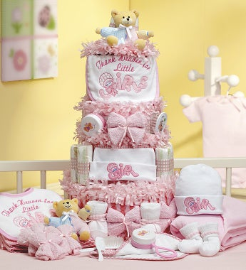 Grand Baby-Cakes Girl Essentials-Grand Baby-Cakes Girl Essentials