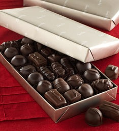 Fannie May® Milk Assorted Chocolates