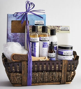 Romantic Gift Baskets Romantic Gifts For Her Him 1800basketscom
