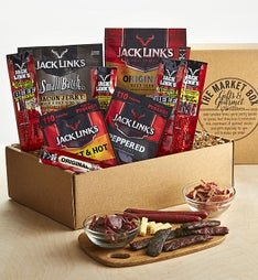 Father's Day Gift Baskets | Gifts for Dad | Gift Baskets ...