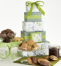 Make Their Day Gift Tower