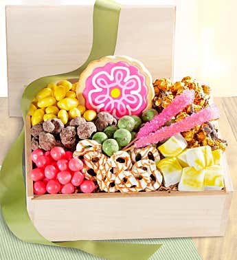 Candy Craves™ Sweet Surprises Crate