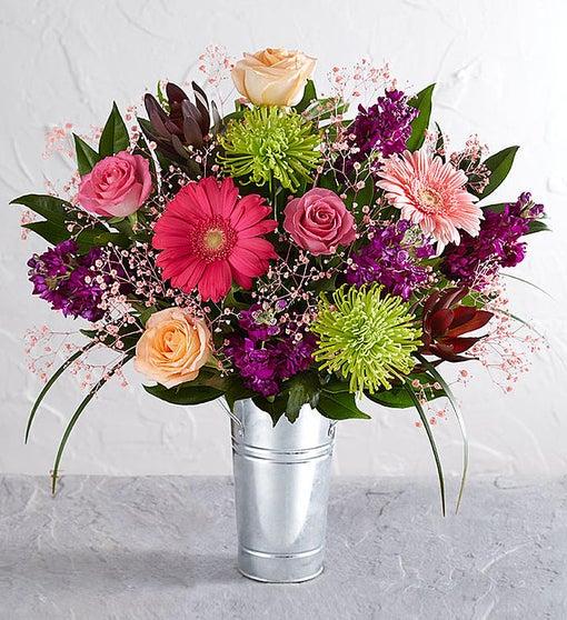 Naomi Wild Beauty 1800flowerscom 160100