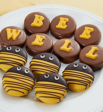 Bee Well Oreos®