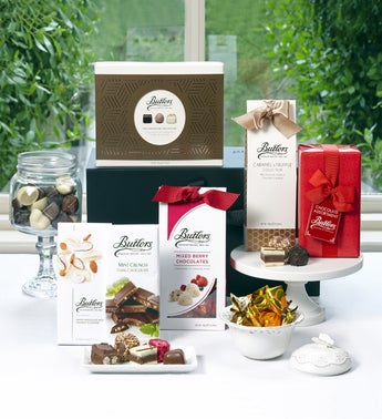 The Butlers Gift Box