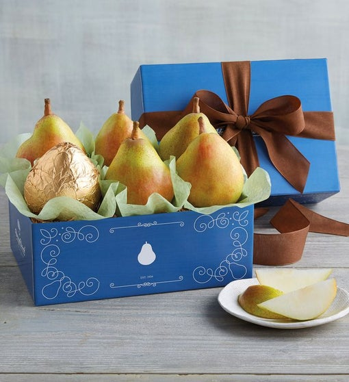 Royal Riviera® Pears for Him