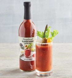 Bloody Mary Drink Mix
